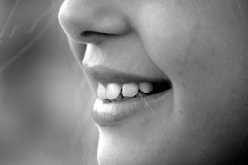 black-and-white-close-up-nose-65665