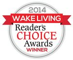 wake-living-badge-2014.jpg